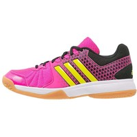 adidas Performance VOLLEY RESPONSE BOOST 2.0 Obuwie do