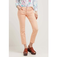 BOSS Orange MIAMI Jeansy Slim fit light pastel orange BO121N012