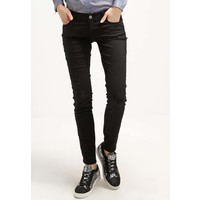 BOSS Orange Jeans Skinny Fit black BO121N00W