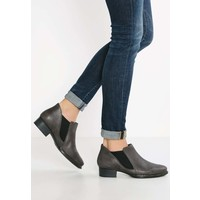 Rieker Ankle boot smoke RI111N08A