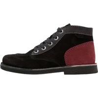 Kickers LEGENDOKNEW Ankle boot black KI111C02K