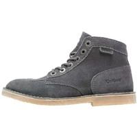 Kickers ORILEGEND Ankle boot grey KI111C02H
