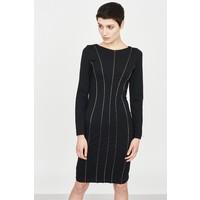 Simple Sukienka -60-SUD276
