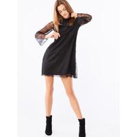 Mohito Koronkowa sukienka RA771-99X