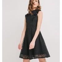 Promod Koronkowa sukienka 1-5-20-01-47-001