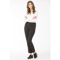 Monnari Eleganckie spodnie SPOIMP0-16Z-TRU2630-K020D000-R36