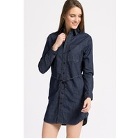 G-Star Raw Sukienka 4931-SUD005