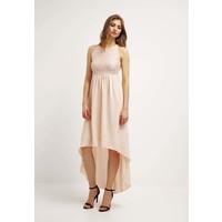 Anna Field Długa sukienka peach whip AN621CA5F