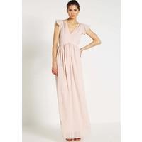 Anna Field MARNEY Długa sukienka peach whip AN621CA4N