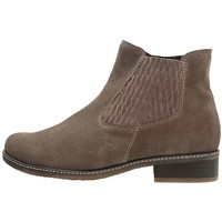 Gabor Ankle boot ratto GA111N081