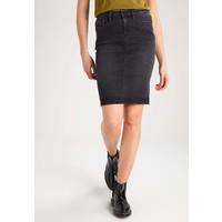 Calvin Klein Jeans Spódnica ołówkowa grey C1821B016