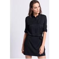 Calvin Klein Jeans Sukienka 4940-SUD561
