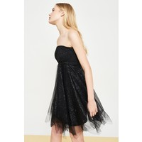 Simple Sukienka 5931-SUD040