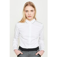 Simple Koszula 5931-KDD014