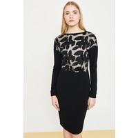 Simple Sukienka 5931-SUD035