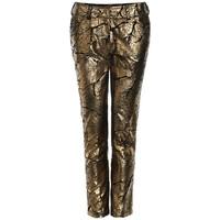 Simple Spodnie -60-SPD123