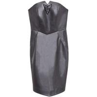 Simple Sukienka -60-SUD351