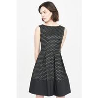 Simple Sukienka -60-SUD348