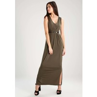 Anna Field Sukienka z dżerseju grape leaf AN621CA3J