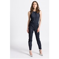 G-Star Raw Kombinezon 4931-SKD006