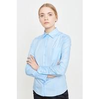 Simple Koszula -60-KDD112