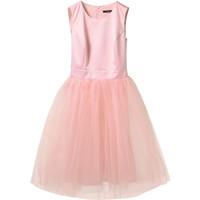 Mohito Damska sukienka LITTLE PRINCESS RF426-03X
