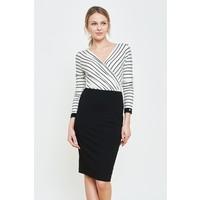 Simple Sukienka 5931-SUD03Z