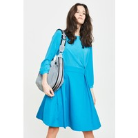 Simple Sukienka 5931-SUD03S