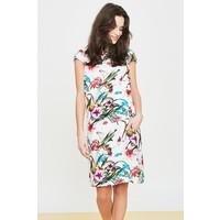 Simple Sukienka 5931-SUD04B