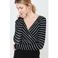 Simple Sukienka 5931-SUD03Y