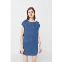 Mango Sukienka Dora 5931-SUD00I