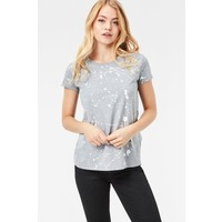 G-Star Raw Top 4930-TSD0BF