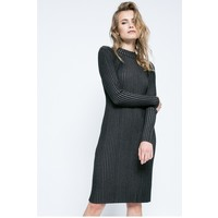 Calvin Klein Jeans Sukienka Sutton 4930-SUD01M