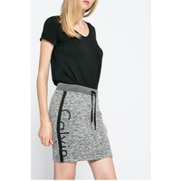 Calvin Klein Jeans Spódnica Keri 4930-SDD011