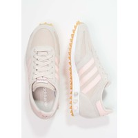 half off 1a7e8 e2737 adidas Originals LA TRAINER OG Tenisówki i Trampki clear brownice pink light brown AD111A0GV