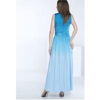 2f60d346f2 Monnari Cieniowana sukienka na lato SUKIMP0-16L-DRE1500-KM10D700-R36 ...