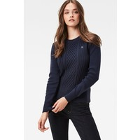 G-Star Raw Sweter 4930-SWD07P