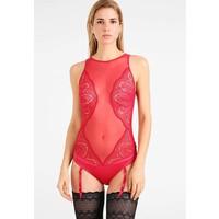 Calvin Klein Underwear BODYSUIT Body empower C1181S000