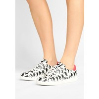 PS by Paul Smith LAPIN Sneakersy niskie black PS711A000