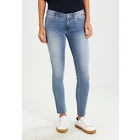 Marc O'Polo DENIM SIV CROPPED Jeans Skinny Fit combo OP521N01E