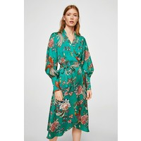 Mango Sukienka Buble 5921-SUD00A