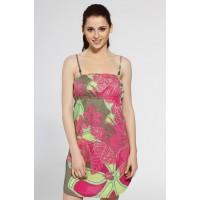 Roxy Sukienka Gold Coast XIWDR134