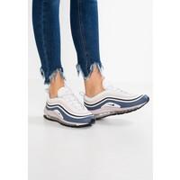Nike Sportswear AIR MAX 97 UL 17 Tenisówki i Trampki vast grey/obsidian/particle rose NI111S09Q