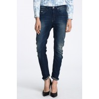 G-Star Raw Jeansy Arc 3D Tapered 60236.5640