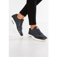 Nike Sportswear AIR MAX Tenisówki i Trampki anthracite/black NI111A09J