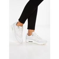 Nike Sportswear AIR MAX Tenisówki i Trampki vast grey/atmosphere NI111A09J