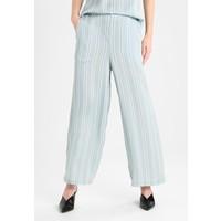 KIOMI Spodnie materiałowe mint K4421A02E
