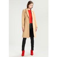 Ivyrevel KELLY COAT Płaszcz wełniany /Płaszcz klasyczny camel IV421U00H