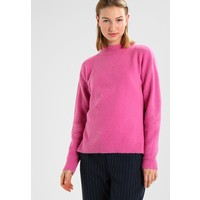 b.young OPAS Sweter super pink BY221I000