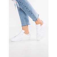 adidas Originals STAN SMITH EXCLUSIVE Tenisówki i Trampki footwear white/orctin AD111A0KP